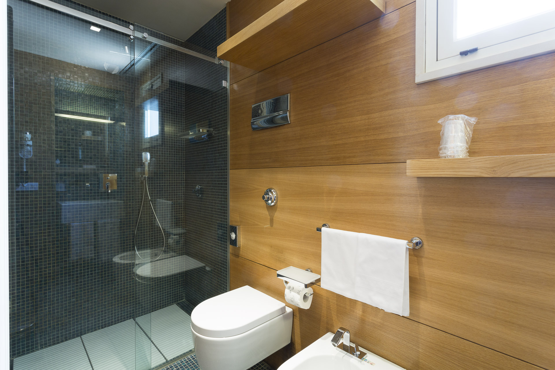 Camera Superior | Hotel900 4stelle superior | Scicli