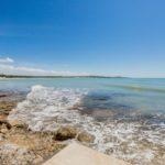 La Linea Azzurra | Ospitalità a mare | Sampieri
