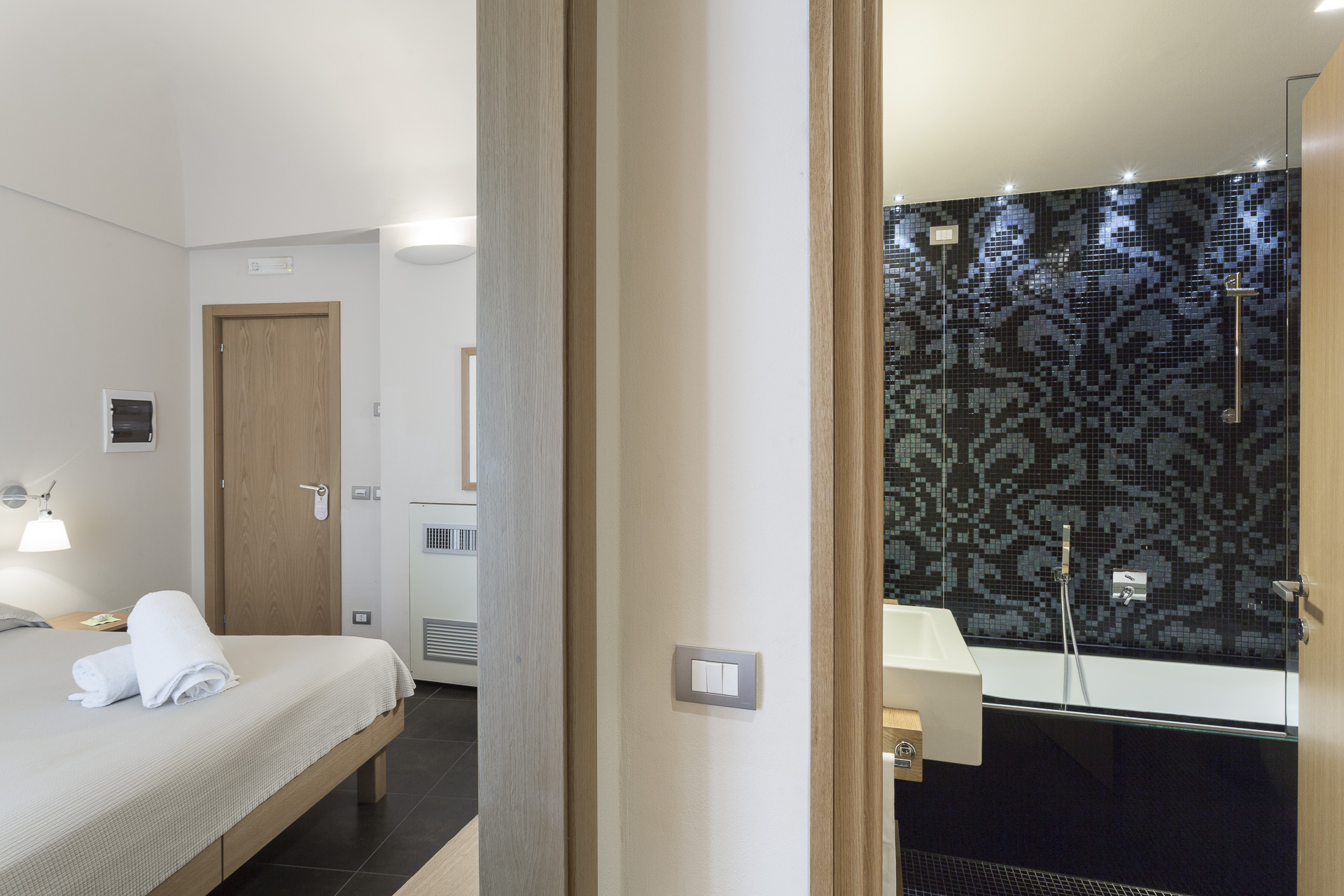 Hotel 900 | Hotel di Charme | Scicli