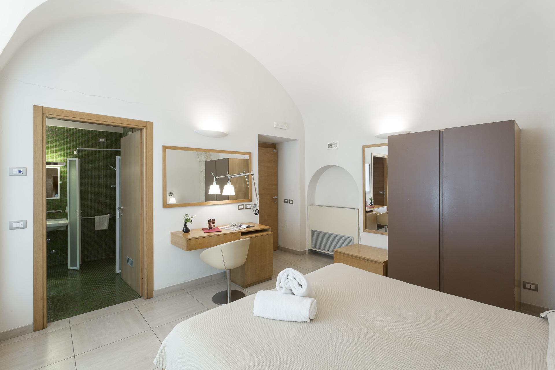 Camera Classic | Hotel900 4stelle superior | Scicli