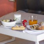 Colazione   Hotel900 4stelle superior   Scicli